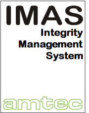 IMAS Integrity Management System