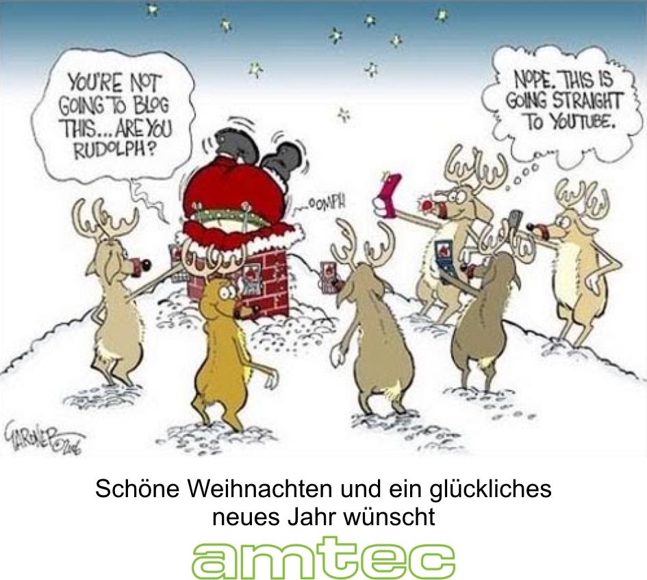 Weihnachtsgruesse 2016
