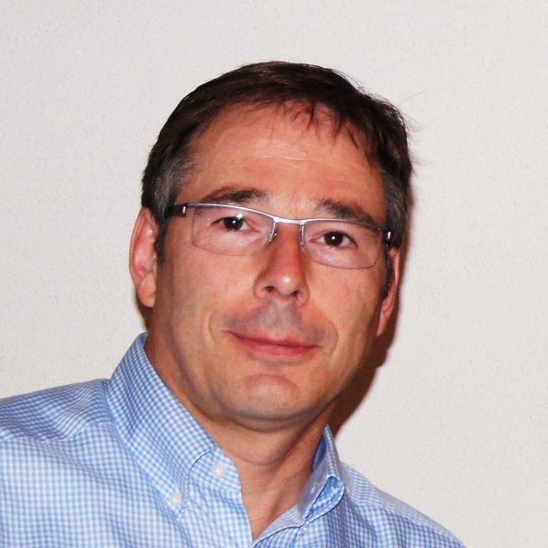 Dr. Manfred Schaaf